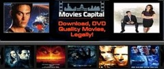Online Movie Download - Movies Capital